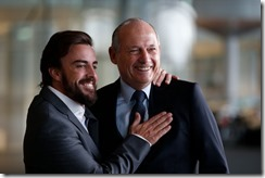Fernando-Alonso-with-Ron-Dennis