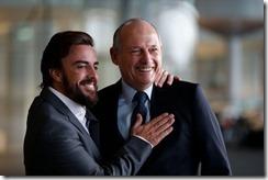 Fernando-Alonso-with-Ron-Dennis