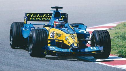Fernando_Alonso-Renault-2004.jpg