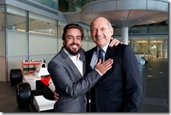 Fernando_Alonso-with-Ron_Dennis