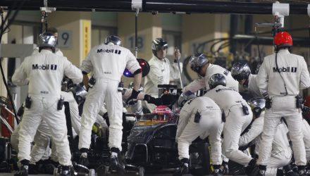 Jenson_Button-Abu_Dhabi-2014-R02.jpg