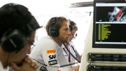 Jenson_Button-McLaren.jpg