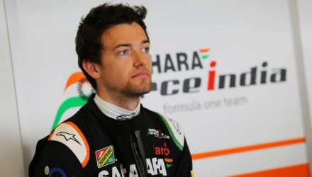 Jolyon_Palmer-Force_India.jpg