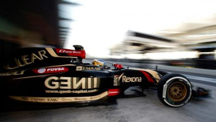 Lotus-Abu_Dhabi-Tests.jpg