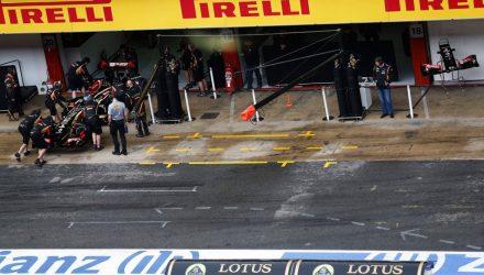 Lotus_F1_Team.jpg