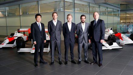 McLaren-2015.jpg