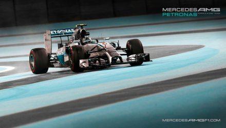 Mercedes_AMG-Petronas-W05.jpg