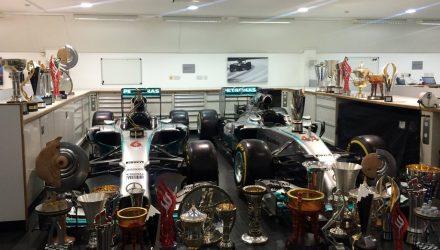 Mercedes_AMG_Petronas-2014-Trophies.jpg