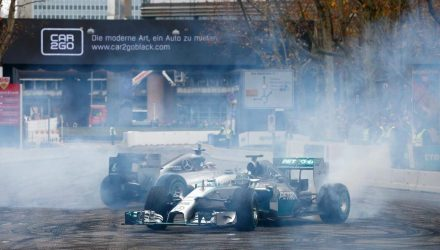 Mercedes_AMG_Petronas-W05.jpg