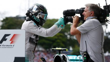 Nico_Rosberg-Mercedes_GP_AMG.jpg