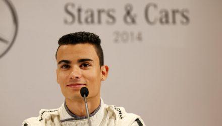 Pascal_Wehrlein-Mercedes_GP_AMG.jpg