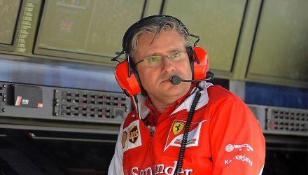Pat_Fry-Ferrari.jpg