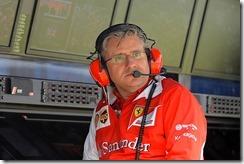 Pat_Fry-Ferrari