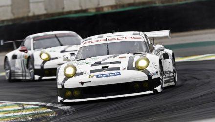 Porsche-LeMans.jpg