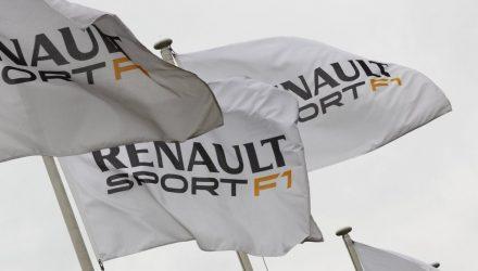 Renault_Sport-F1.jpg