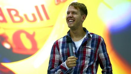 Sebastian_Vettel-RBR.jpg