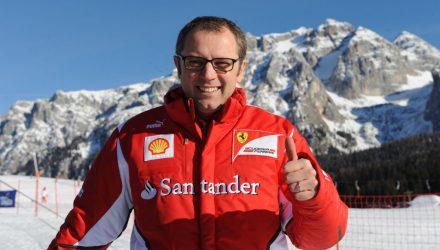 Stefano_Domenicalli-Ex-Ferrari.jpg