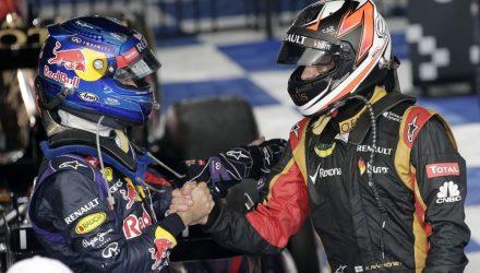 Vettel-Raikkonen.jpg