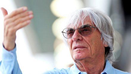 Bernie-Ecclestone-F1.jpg
