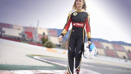 Carmen_Jorda-Lotus_F1_Team.jpg