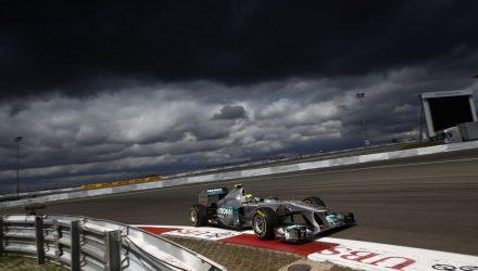 Clouds-over-Nurburgring.jpg