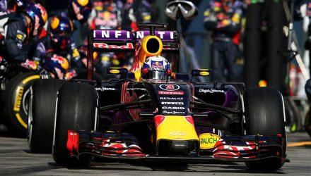 Daniel-Ricciardo-1503201501.jpg