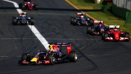 Daniel-Ricciardo-1503201502.jpg