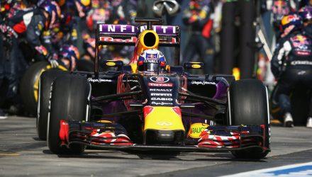 Daniel-Ricciardo-1503201503.jpg
