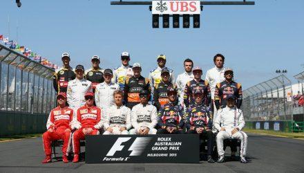 F1-Drivers-Melbourne-2015.jpg