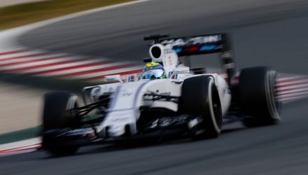 Felipe-Massa-Williams-Martini-Racing.jpg