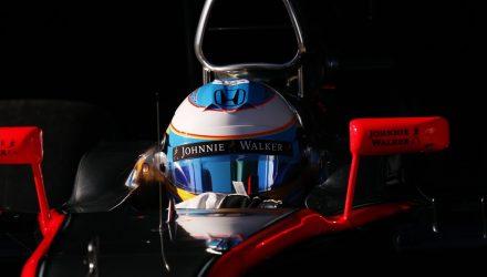 Fernando-Alonso-0102201501.jpg