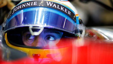 Fernando-Alonso-0102201503.jpg