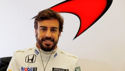 Fernando-Alonso-0202201501.jpg