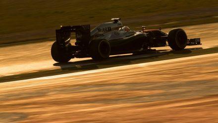 Fernando-Alonso-2002201501.jpg