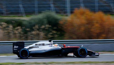 Fernando_Alonso-0102201504.jpg