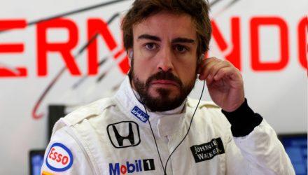 Fernando_Alonso-T0202222015.jpg