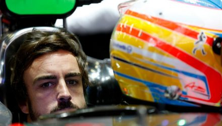 Fernando_Alonso-T0302222015.jpg