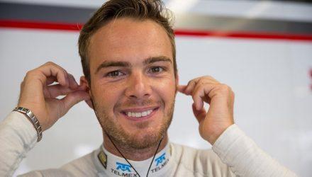 Giedo-van-der-Garde-Sauber-F1-Team.jpg