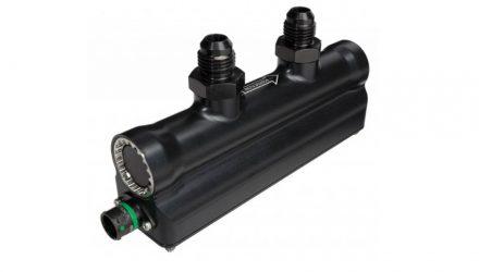 Gill-F1-FIA-Fuel-Sensor.jpg