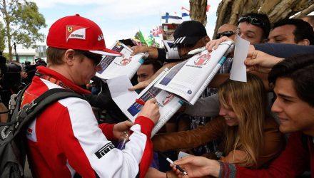 Kimi-Raikkonen-1203201501.jpg
