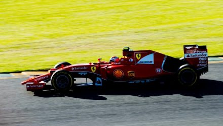 Kimi-Raikkonen-1302201502.jpg