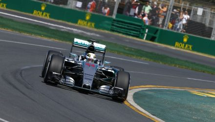 Lewis-Hamilton-1303201501.jpg