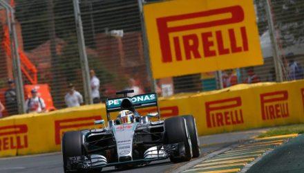 Lewis-Hamilton-1403201501.jpg