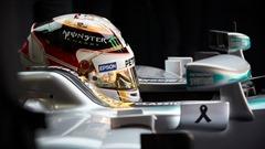 Lewis-Hamilton-27032015