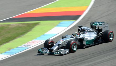 Lewis-Hamilton-German-GP-2014.jpg