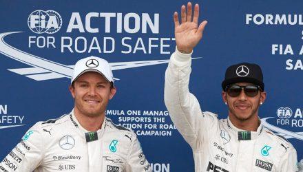 Lewis-Hamilton-with-Nico-Rosberg-1403201501.jpg