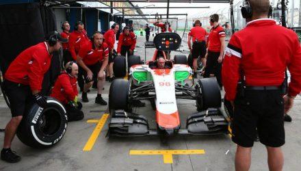 Manor-F1-Team-13022015.jpg