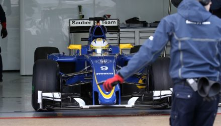 Marcus-Ericsson-Sauber-F1-Team.jpg