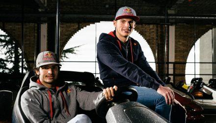 Max-Verstappen-Carlos-Sainz-Toro-Rosso.jpg