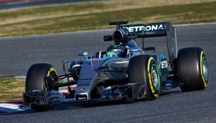 Nico-Rosberg-Mercedes-AMG.jpg